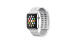 Zusatz-Akku im Armband: Reserve Strap für Apple Watch bringt 30 Stunden mehr - Foto: Reserve Strap