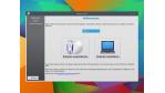 Linux- und Open-Source-Rückblick für KW 26: SLES 12, Proxmox & Ubuntu