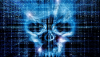 Der Lebenszyklus eines Cyberangriffs