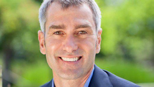 Bill Veghte hat die Aufspaltung von HP maßgeblich mitgeplant und organisiert. Jetzt, wo es ernst wird, will er den Konzern verlassen.