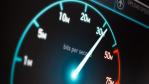Die Internet-Pläne der CDU: Rechtsanspruch auf schnelles Internet? - Foto: Tomislav Pinter / shutterstock.com