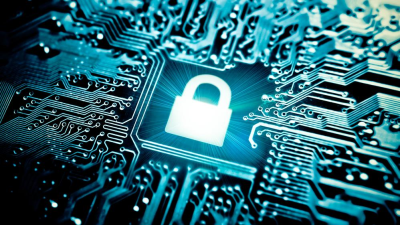 Cisco Annual Security Report 2016: Vertrauen in eigene IT-Sicherheit geht zurück - Foto: wk1003mike / shutterstock.com