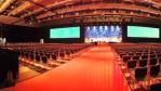 AWS Summit Berlin 2015: Deutschland ist auf Public Cloud Kurs - Foto: René Büst