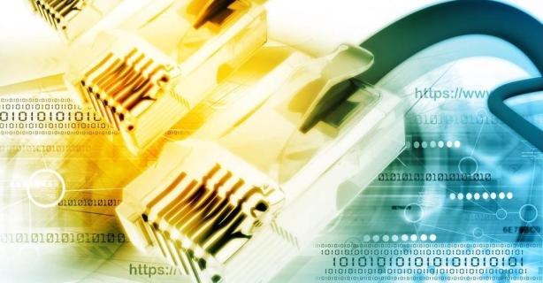VPN: Hilfestellung bei Problemen: Ratgeber VPN-Probleme - Foto: hywards - shutterstock.com