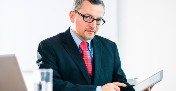 Metriken-Vergleich 2015 mit 2010: Die Top 10 KPIs für CIOs - Foto: Kzenon - shutterstock.com