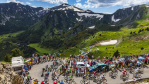 Tour de France 2015: Big Data macht den Radsport digital - Foto: Radu Razvan / shutterstock.com