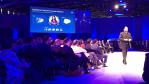 """Salesforce World Tour: """"Unternehmen müssen sich anpassen, sonst werden sie """"Uber""""-rollt"""""""