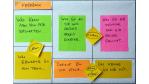 Agile Skalierungsframeworks: Scrum & Co. - auch agile Methoden lassen sich skalieren - Foto: Netpioneer GmbH
