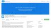 AppExchange: Die besten Tools für Salesforce