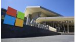 Surface Pro 4, Band 2, High-End-Lumias: Microsoft plant angeblich Hardware-Großankündigung - Foto: Stephen Brashear/Getty Images für Microsoft