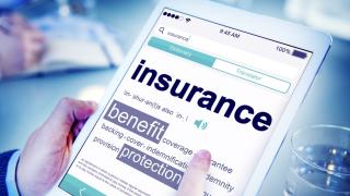 5 Tipps zu Cybersecurity-Versicherungen