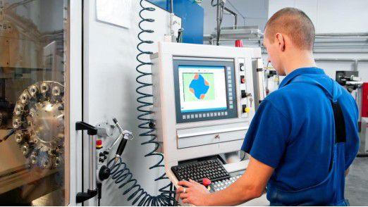 Millionen vernetzter Maschinen gehören dann ebenfalls zum alten Eisen, wenn sich ihre Kommunikationsmodule nicht wechseln lassen.