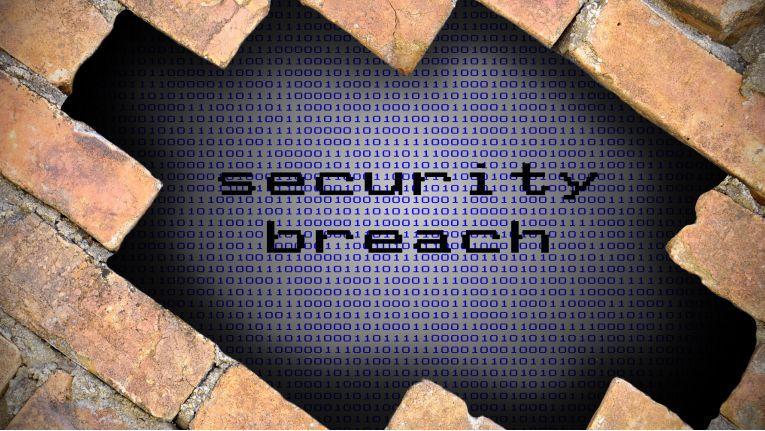 Die Angemessenheit der implementierten Sicherheitslösungen zu beurteilen, ist eine kontinuierliche Managementaufgabe.
