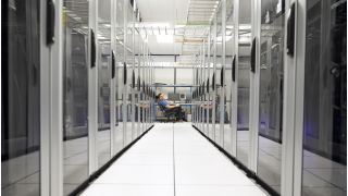 Stand der Dinge Cloud Computing: Die Hybrid Cloud wird der Standard - Foto: Dell