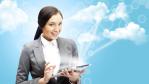Scorecard-Bewertung: Der richtige Cloud-Service für Ihre Anwendung - Foto: Milles Studio / shutterstock.com