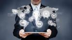 Roadmap zur Digitalisierung: Der Chief Data Officer dirigiert die digitale Transformation - Foto: Vasin Lee / shutterstock.com