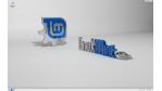 Open-Source- und Linux-Rückblick für KW 29: Linux Mint 17.2 RC: KDE und Xfce - Foto: linuxmint.com