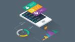 Mobilität im Business-Umfeld: Anspruchsvolle Business-Apps für iPhone und iPad - Foto: WinMaster - shutterstock.com