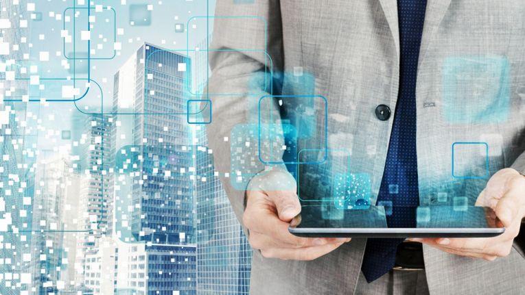 Digitale Güter wie Software verursachen in der Regel keine Materialkosten.