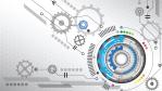 Das IoT eröffnet eine neue IT-Dimension: McKinsey über das Internet of Things - Foto: bestfoto77 - shutterstock.com