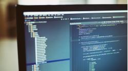 Studie über Software-Entwicklung in Europa: Unternehmen verschwenden Entwicklungsressourcen - Foto: Morrowind - shutterstock.com