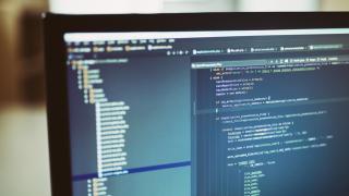 Software-Entwicklung in Europa: Unternehmen verschwenden Entwicklungsressourcen - Foto: Morrowind - shutterstock.com