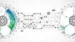 Internet of Things bei Google, SAP oder Siemens: IoT-Produkte und -Strategien der Hersteller - Foto: Omelchenko - shutterstock.com