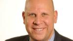 Berufsperspektiven in der digitalisierten Welt: Karriereratgeber 2015 – Matthias Busold, Personalberater - Foto: Busold Consulting