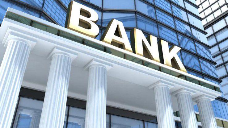 Der BGH sprach im vorliegenden Fall am 21. Oktober 2015 das Urteil. Die Bank ist verpflichtet, die Daten des Kontoinhabers preiszugeben.