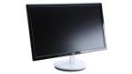Profi-Displays: Vergleichstest - Kalibrierbare Monitore