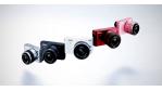 Spiegellose Kameras für wenig Geld: Die günstigsten Systemkameras - Foto: Nikon