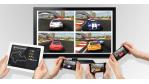 Spiele auf dem iPad: iPad 2 als Spielekonsole nutzen