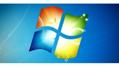 internet verbessern windows 7
