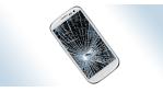 Beschädigtes Display: Smartphone-Daten trotz defektem Display retten