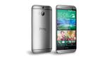 Mit Bose-Lautsprechern: Details zum HTC One M9 geleakt - Foto: HTC