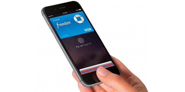 Eignet sich das Smartphone wirklich zum mobilen Bezahlen?