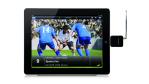 TV auf dem iPad: Mobil fernsehen mit dem iPad