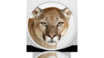 Fehler und Auffälligkeiten in 10.8: Bugs und Nervereien bei OS X Mountain Lion