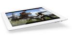 Apple fährt die Produktion hoch: iPad Mini ab November in den Läden?