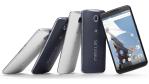 Gerüchteküche: Nächstes Nexus soll von chinesischem Hersteller stammen - Foto: Google