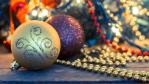 Heiligabend, Weihnachten und Silvester: Arbeits- oder Feiertage? - Foto: ehaurylik - Fotolia.com