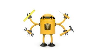 Tools, Tipps, Probleme: Android 4 und Android 5 im Unternehmen einsetzen - Foto: AKS - Fotolia.com