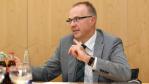 IT-Leiter sind unzufrieden: Microsoft verspielt sein Vertrauen