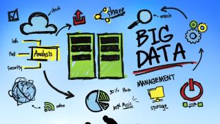 Forrester Q&A: 5 häufige Fragen zu Big Data - Foto: Rawpixel - fotolia.com