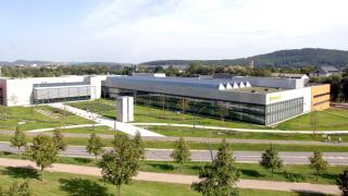 BI Competency Center: HUK-Coburg zentralisiert BI-Strategie - Foto: Huk Coburg