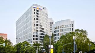 Mobile Banking: Neue Sicherheits-App bei ING DiBa - Foto: ING-DiBa