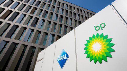 Einheitliche IT-Strukturen und Standards sollen BP reibungslosere und damit kosteneffizientere Prozesse ermöglichen.