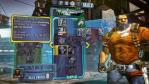 Half Life, Bioshock Infinite oder Portal 2: Die besten PC-Spiele aller Zeiten