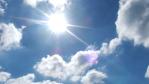 Vision Solutions Report 2015: Unternehmen vernachlässigen Cloud-Sicherheit - Foto: Banksidebaby - Fotolia.com