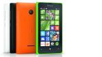 Günstige Windows Phones: Microsoft stellt Lumia 435 und Lumia 532 vor - Foto: Microsoft